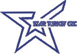 Star Türkiye CNC Makina San. Tic. Ltd. Şti. Star Torna Star Kayar Otomat Star CNC